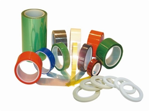 Băng dính lõi nhựa mua ở đâu ?