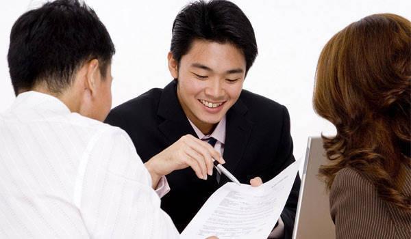 Tuyển dụng nhân sự vị trí : Nhân viên kinh doanh