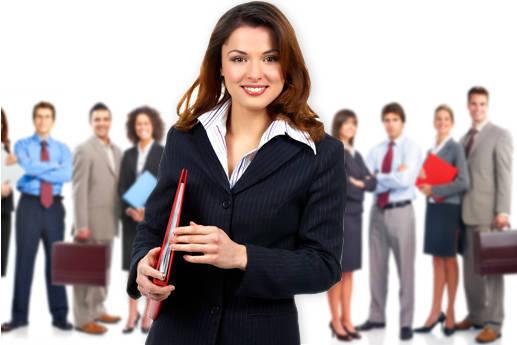 Tuyển dụng nhân sự tháng 8-2015