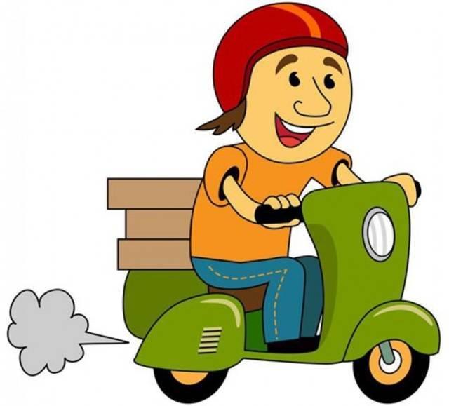 Tuyển dụng nhân sự vị trí : Nhân viên logistic