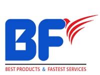 công ty BF Việt Nam
