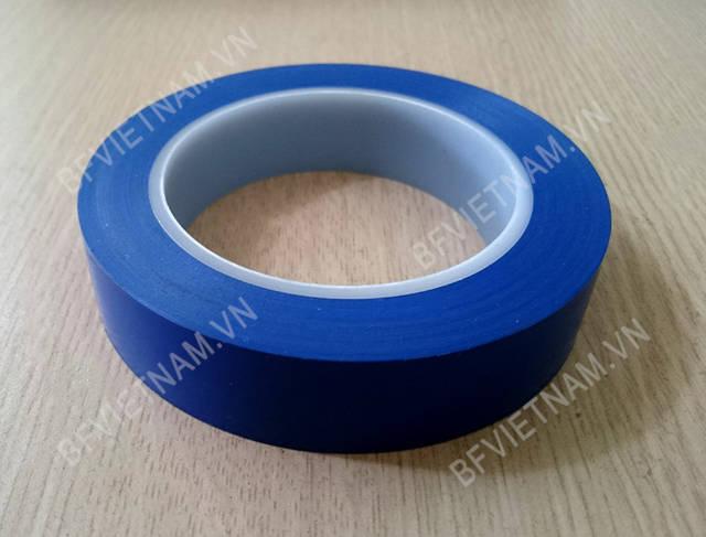 Băng dính dán sàn lõi nhựa 3.4 cm