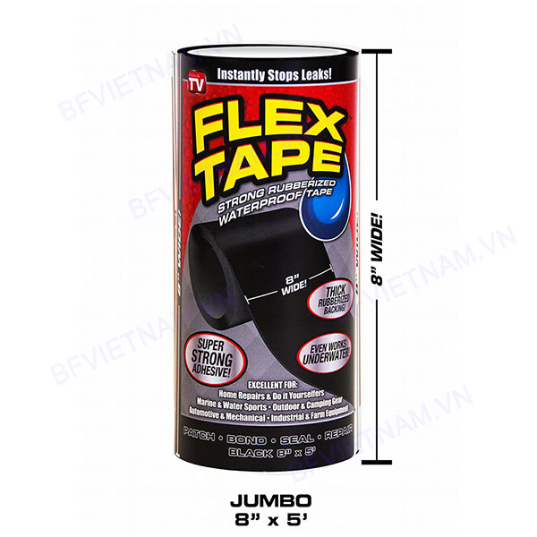 http://bfvietnam.vn//administrator/webroot/upload/image/images/product/bang-dinh-flex-tape-20cm-15m.jpg