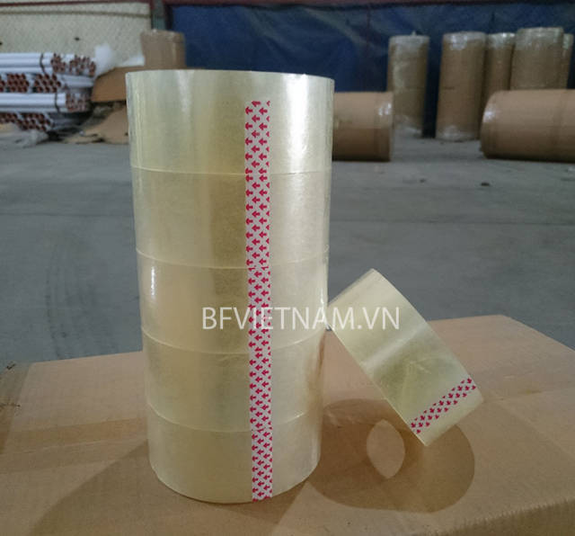 http://bfvietnam.vn//administrator/webroot/upload/image/images/product/bang-dinh-opp-48mm-100yard.jpg