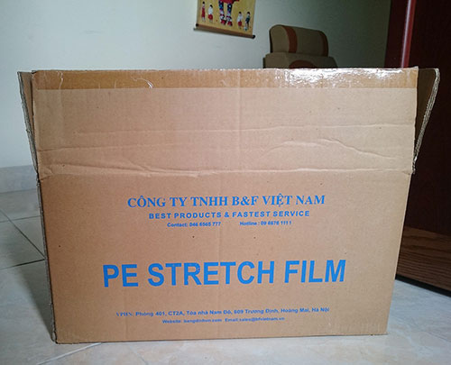 http://bfvietnam.vn//administrator/webroot/upload/image/images/product/thung-carton-5-lop.jpg