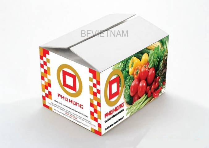 http://bfvietnam.vn//administrator/webroot/upload/image/images/product/thung-carton-in-offset-bf.jpg