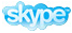 Support skype